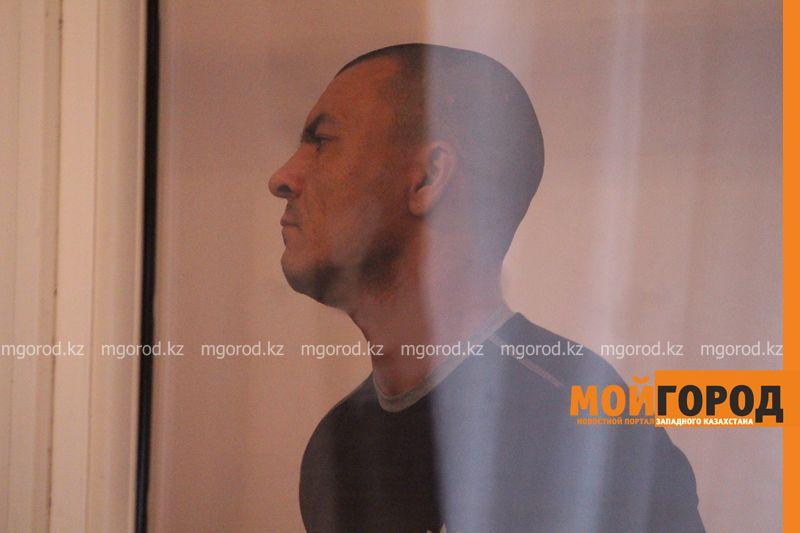 Новости Уральск - Уральца осудили за перевозку героина в баллончике от дезодоранта narkotiki (3)