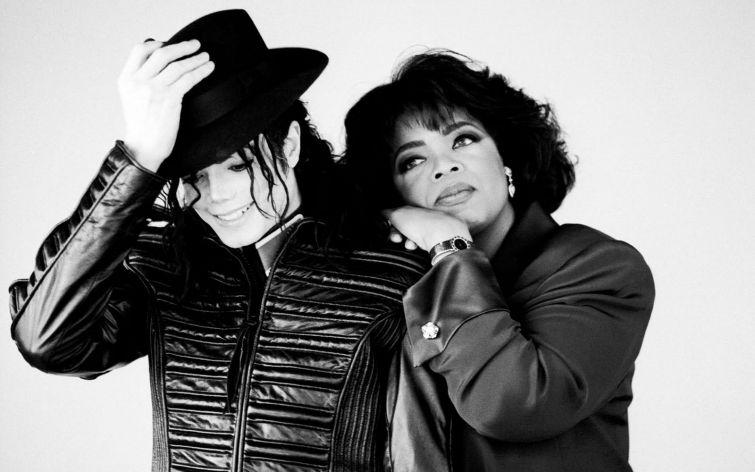 Новости - 6 лет без Майкла Джексона Для одного детского центра в Москве Майкл Джексон и компания Pepsi купили новые машины скорой помощи.
