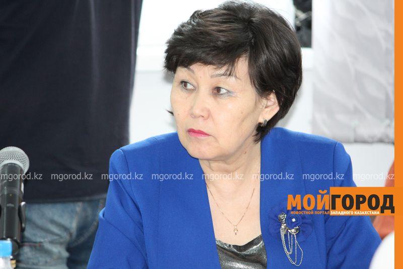 Новости Уральск - Наркоманка из Уральска рассказала, как ей помогла метадоновая терапия metadon (2)