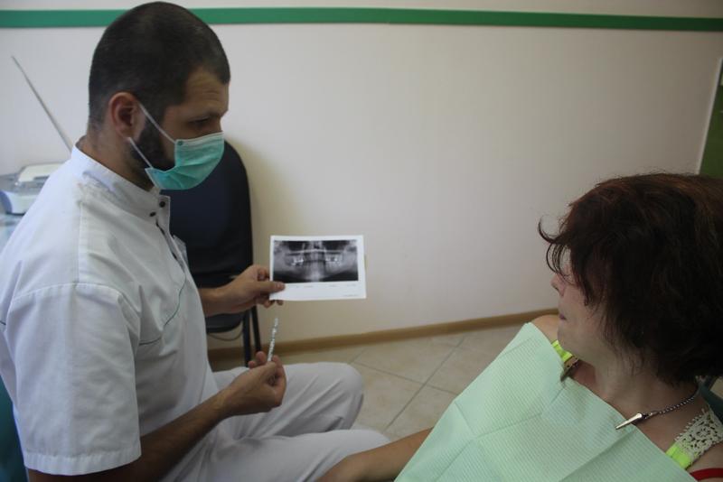 Новости Уральск - Имплантация зубов – когда зубы вырастают заново image002