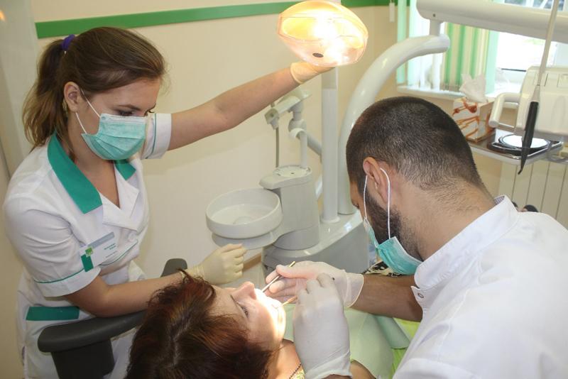 Новости Уральск - Имплантация зубов – когда зубы вырастают заново image004