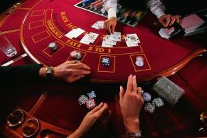 Подпольное казино организовали в одной из квартир в Уральске Иллюстративное фото с сайта aroundprague.cz