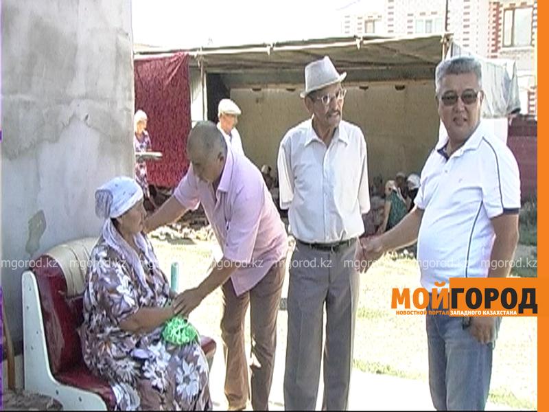Расследованием смерти солдата-срочника из Актобе недовольны родители soldat2