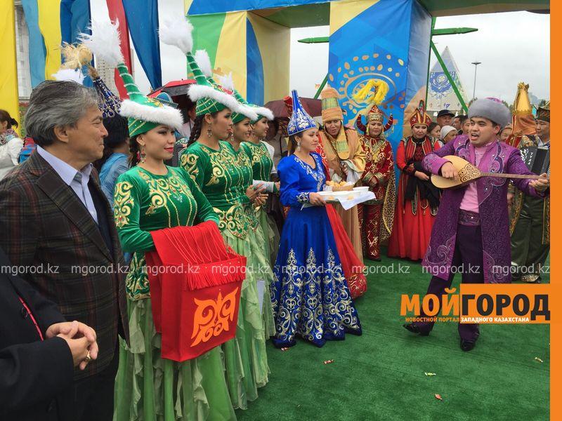 В этноауле в Астане юрты от ЗКО признали одними из лучших image-12-09-15-19_37-1 [800x600]