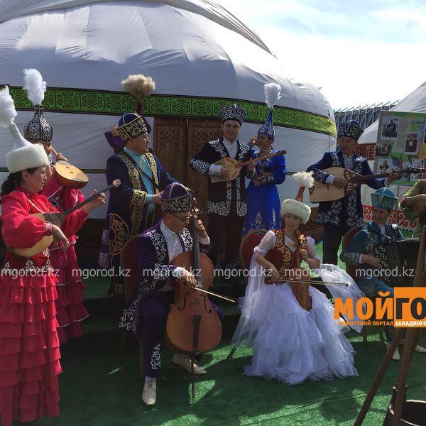В этноауле в Астане юрты от ЗКО признали одними из лучших image-12-09-15-19_37-2 [800x600]