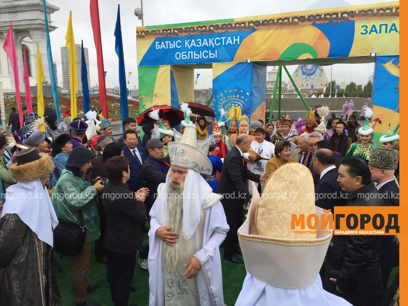 В этноауле в Астане юрты от ЗКО признали одними из лучших image-12-09-15-19_37-6 [800x600]