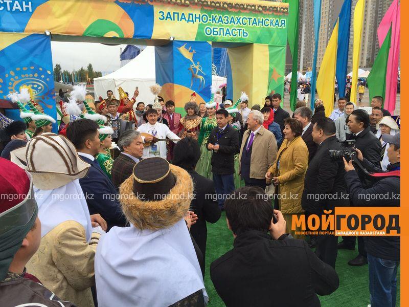 В этноауле в Астане юрты от ЗКО признали одними из лучших image-12-09-15-19_37-9 [800x600]