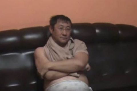 Новости Про Проституток В Бишкеке