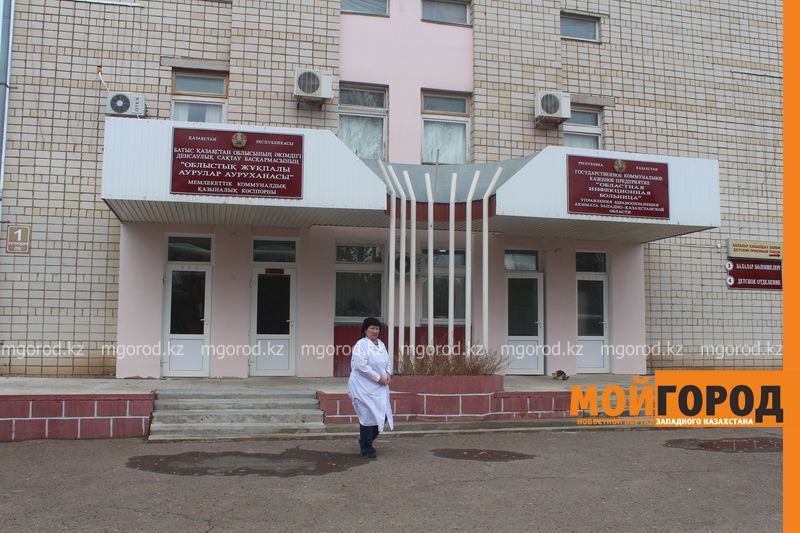 19 школьников госпитализированы с различными симптомами в инфекционную больницу ЗКО 11_shkola (10)