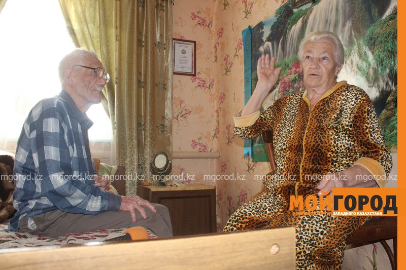 Новости Уральск - Ветерана войны в ЗКО сфотографировали на удостоверение возле туалета IMG_0007 [800x600]