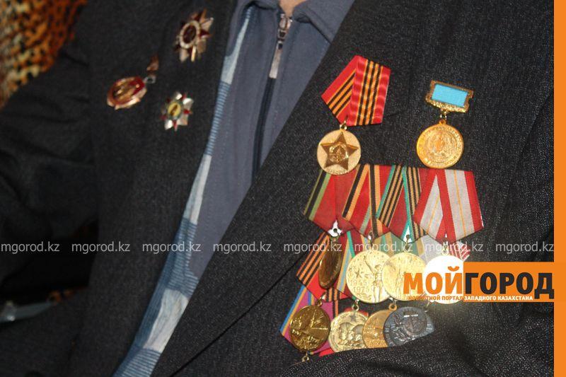 Новости Уральск - Ветерана войны в ЗКО сфотографировали на удостоверение возле туалета IMG_0043 [800x600]