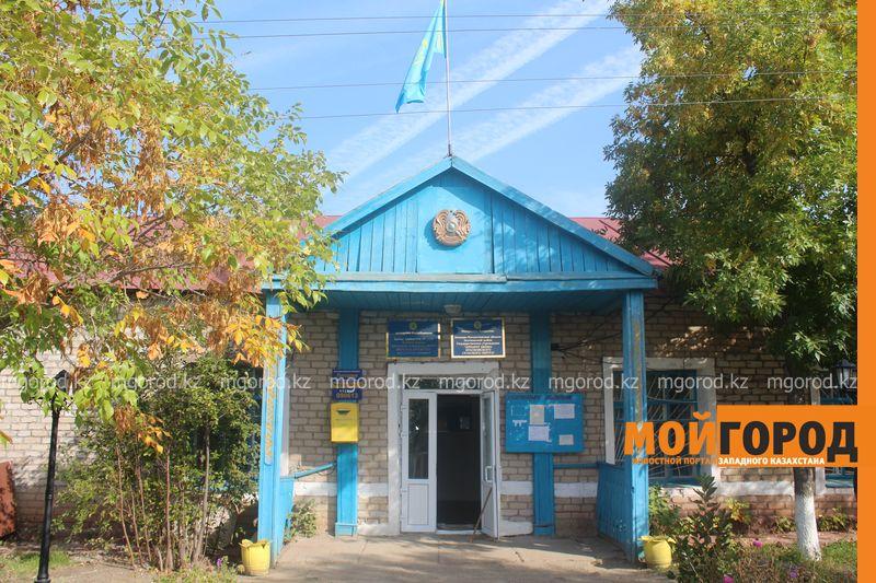 Новости Уральск - Ветерана войны в ЗКО сфотографировали на удостоверение возле туалета IMG_8921 [800x600]