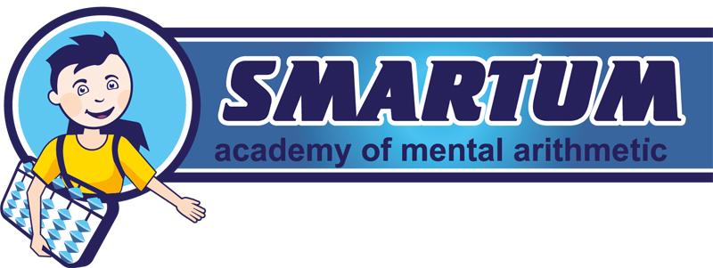 Центр развития интеллекта SMARTUM раскроет возможности вашего ребенка мальчик смартум без фона