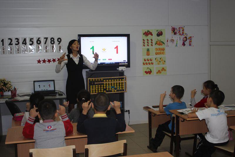 Центр развития интеллекта SMARTUM раскроет возможности вашего ребенка 2 [800x600]