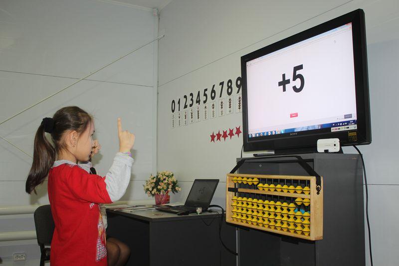 Центр развития интеллекта SMARTUM раскроет возможности вашего ребенка 3 [800x600]