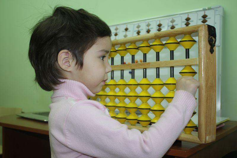 Центр развития интеллекта SMARTUM раскроет возможности вашего ребенка 4 [800x600]