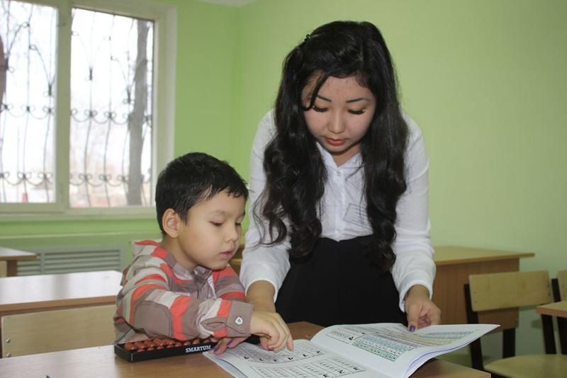 Центр развития интеллекта SMARTUM раскроет возможности вашего ребенка 5 [1024x768]