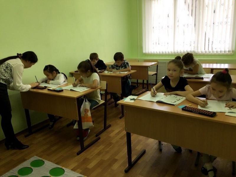 Центр развития интеллекта SMARTUM раскроет возможности вашего ребенка 6 [1024x768]