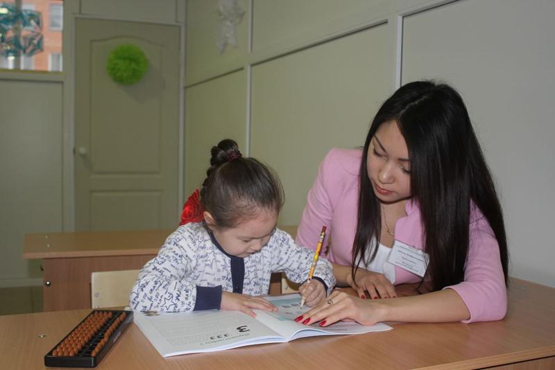 Центр развития интеллекта SMARTUM раскроет возможности вашего ребенка 9 [1024x768]