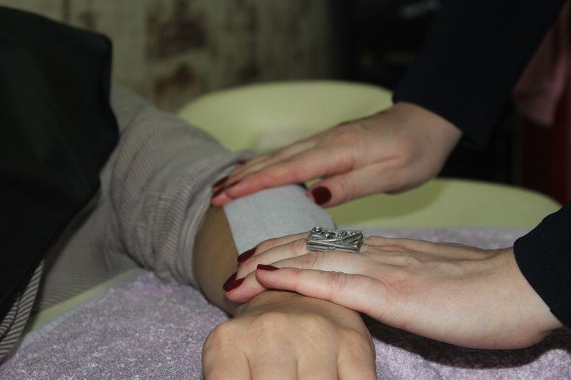 Студия красоты SHANEL приглашает жительниц Уральска навести красоту 9 [800x600]