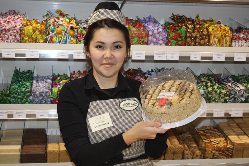 Покупатели сети супермаркетов «Суровский» в Уральске отдохнут на море 1