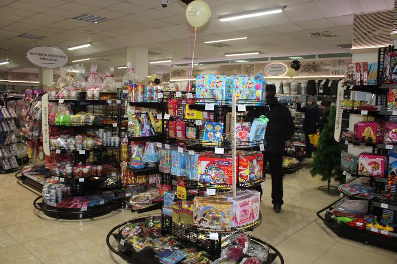Покупатели сети супермаркетов «Суровский» в Уральске отдохнут на море 4