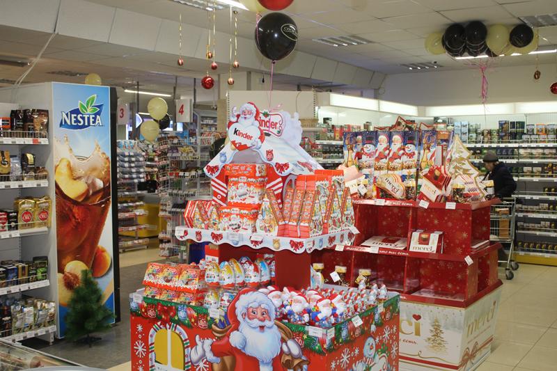 Покупатели сети супермаркетов «Суровский» в Уральске отдохнут на море 5