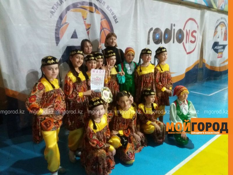 Танцоры из Уральска завоевали призовые места на международном турнире в Алматы IMG-20151202-WA0022 [800x600]