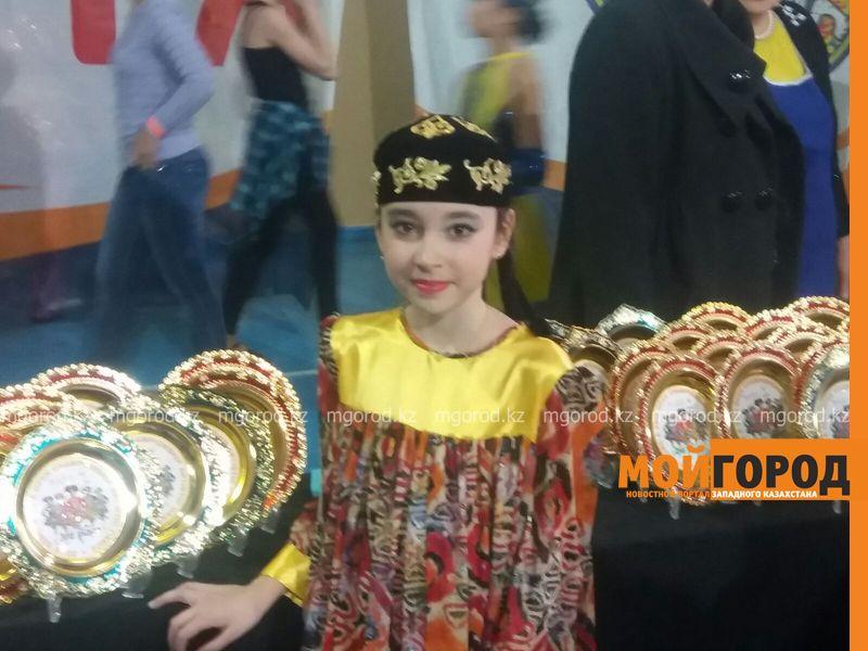 Танцоры из Уральска завоевали призовые места на международном турнире в Алматы IMG-20151202-WA0023 [800x600]