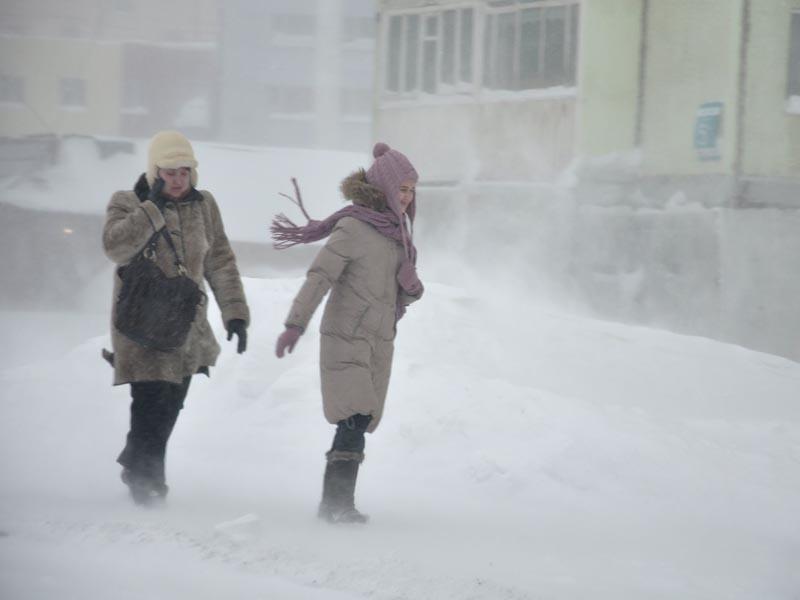 В ЗКО объявлено штормовое предупреждение В ЗКО ожидается усиление ветра