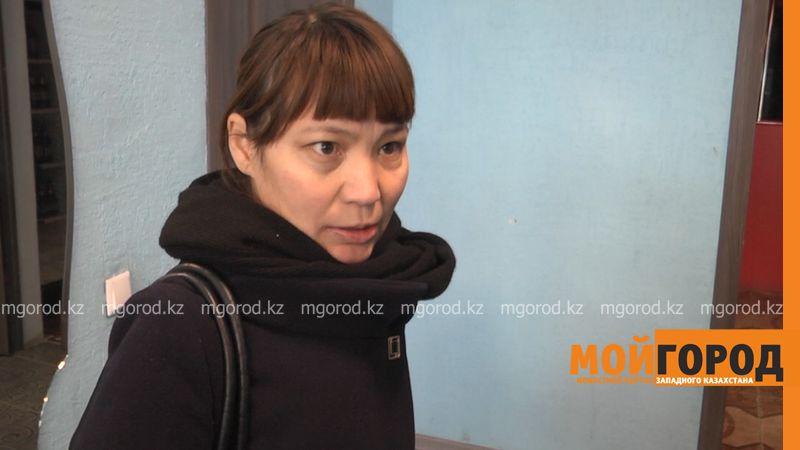 За долги по кредиту у депутата в ЗКО арестовали ресторан (фото, видео) syrym (14)