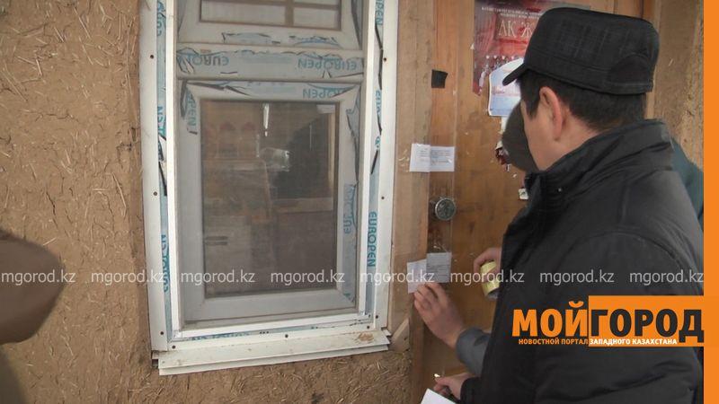 За долги по кредиту у депутата в ЗКО арестовали ресторан (фото, видео) syrym (6)