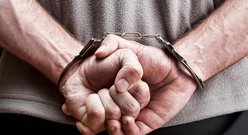 Задержаны подозреваемые в перестрелке в Аксае Иллюстративное фото с сайта euroradio.fm