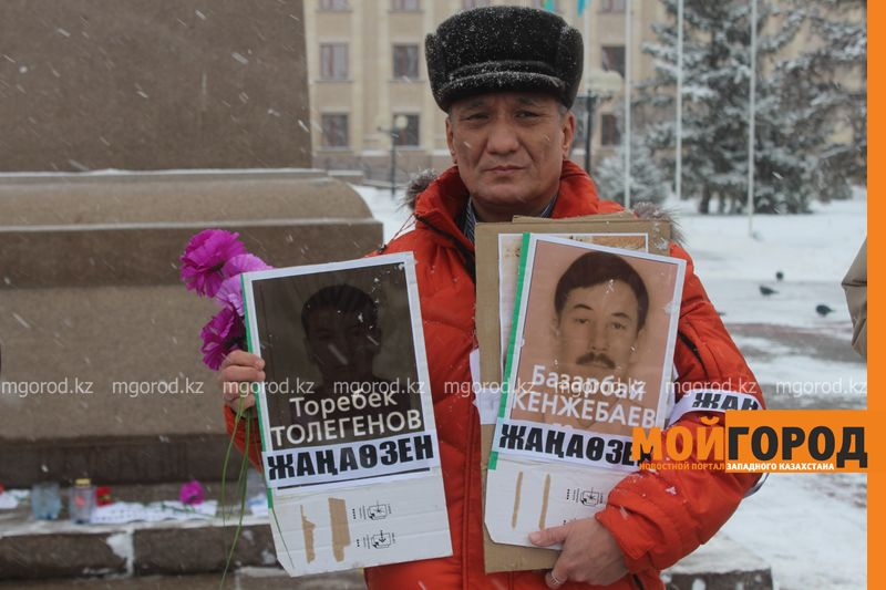 20022012 жанаозен аресты zhanaozen news arrests