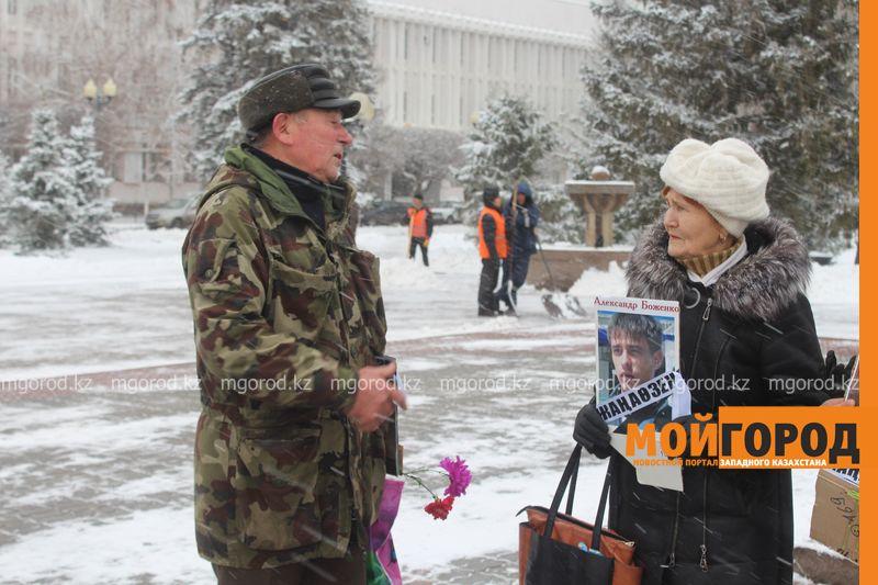 Новости из жанаозеня(казахстан) 2(17122011 1300)wmv