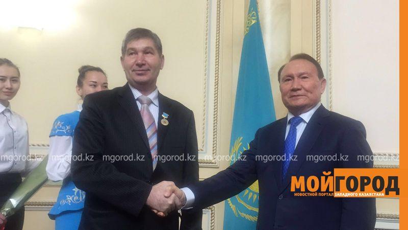 Лучшим инженером Казахстана стал кораблестроитель из ЗКО IMG-20160122-WA0015 [800x600]