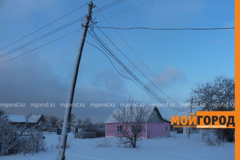 Новости Уральск - 104 семьи мерзнут на дачах Уральска без тепла IMG_9350 [800x600]