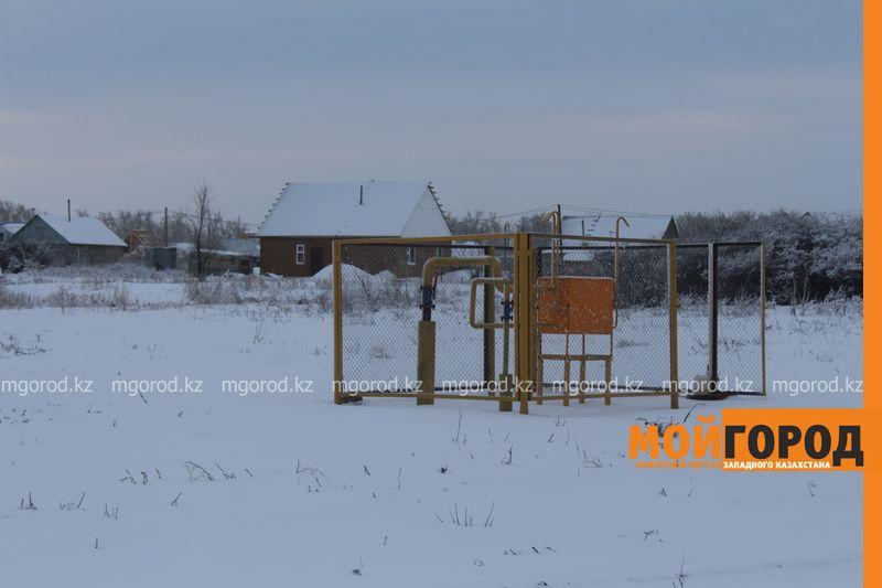 Новости Уральск - 104 семьи мерзнут на дачах Уральска без тепла IMG_9355 [800x600]