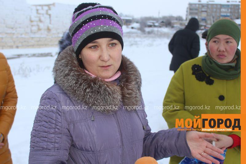 Новости Уральск - 104 семьи мерзнут на дачах Уральска без тепла IMG_9390 [800x600]