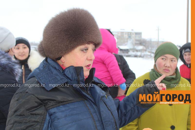 Новости Уральск - 104 семьи мерзнут на дачах Уральска без тепла IMG_9397 [800x600]