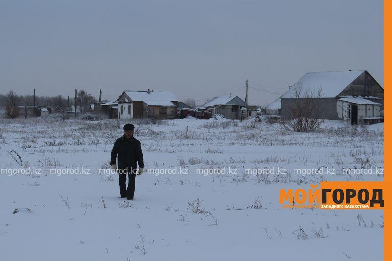 Новости Уральск - 104 семьи мерзнут на дачах Уральска без тепла IMG_9420 [800x600]