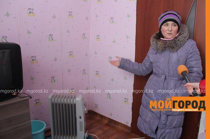 Новости Уральск - 104 семьи мерзнут на дачах Уральска без тепла IMG_9428 [800x600]