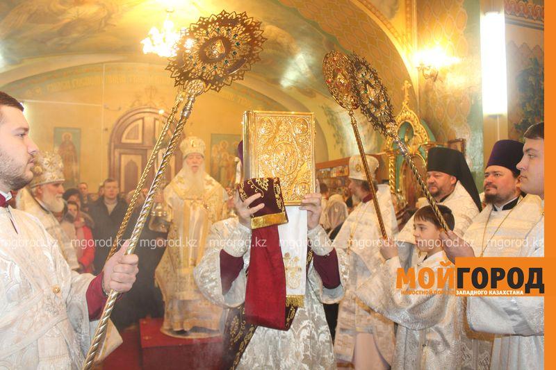 Новости - На Рождество казахстанцы отдохнут только один день rozhdestvo (20)