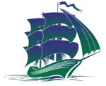 Новости - Центр «Причал» приглашает уральцев исцелиться от заикания логотип