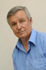 Центр «Причал» приглашает уральцев исцелиться от заикания Автор многих оздоровительных методик, профессор Александр Михайлович СИДОРОВ.