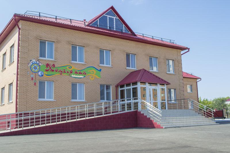 В Уральске частный ясли-сад «Жангир Хан» объявляет сезон скидок DSC_5879