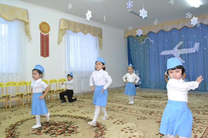 В Уральске частный ясли-сад «Жангир Хан» объявляет сезон скидок DSC_7083