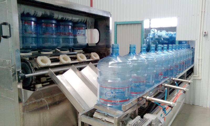 Новости - Уральцев призывают пить только качественную воду IMG_20160215_144442_1CS