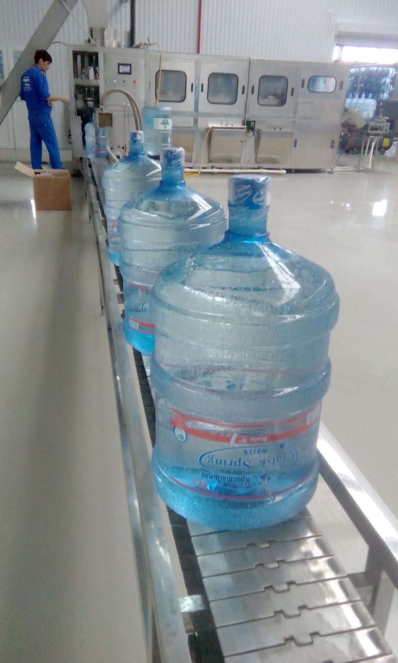 Уральцев призывают пить только качественную воду IMG_20160215_151058_1CS