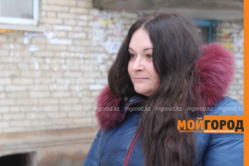Новости Уральск - В Уральске рушится многоэтажный дом dom (3)